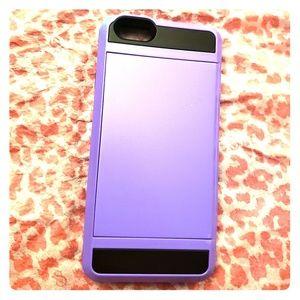 Accessories - 💜 iPhone 6/6s Wallet Case 💜